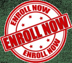 Enroll-icon1